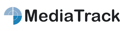 Mediatrack